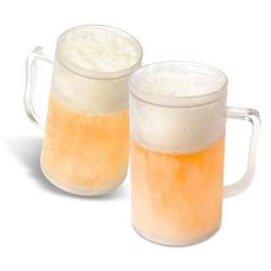 Живое разливное пиво с доставкой в Москве